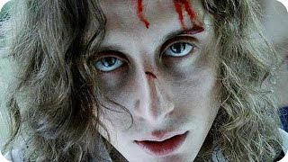 JACK GOES HOME Trailer (2016) Thriller by New Trailers Buzz