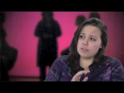 Aufwachen und singen ': Alex Rose