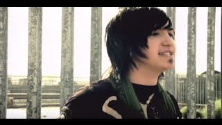 Escape The Fate - Something