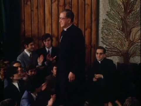 St. Josemaria: the meaning of suffering
