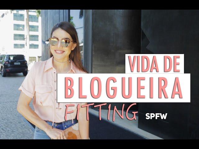 #VIdaDeBlogueira: Prova de looks! - Super Vaidosa