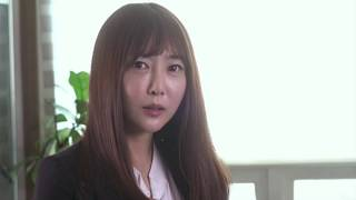 Nonton Kim Do Hee                                       Love Affair  A Secret Affair           Trailer Film Subtitle Indonesia Streaming Movie Download