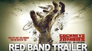 Nonton Cockneys Vs  Zombies Redband Trailer Film Subtitle Indonesia Streaming Movie Download
