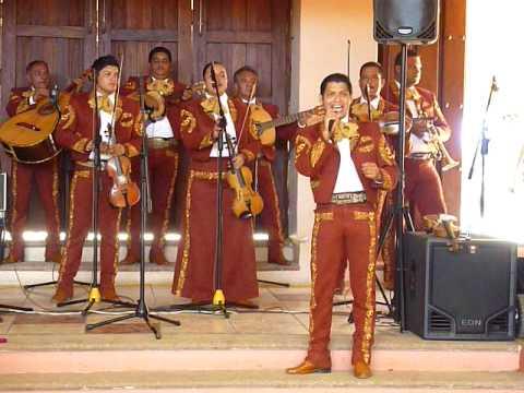 mariachi nuevo continental puerto vallarta