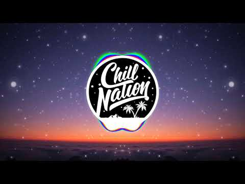 Bearson - Go To Sleep (feat. Kailee Morgue) [SYRE Remix]