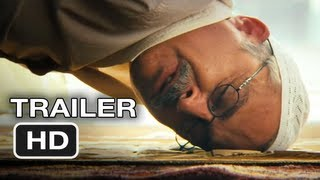 Nonton Act of Vengeance Official Trailer #1 (2012) Danny Glover HD Movie Film Subtitle Indonesia Streaming Movie Download