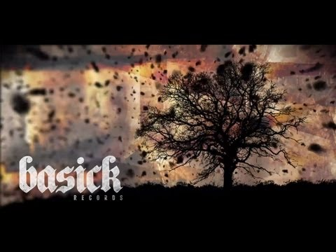 Damned Spring Fragrantia - Lost Shores (2011) (HD 720p)