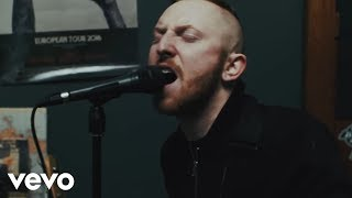 Video While She Sleeps - Silence Speaks ft. Oli Sykes MP3, 3GP, MP4, WEBM, AVI, FLV Desember 2018