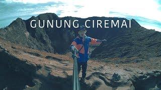 Video [Total Biaya] Jakarta - Gunung Ciremai via Palutungan MP3, 3GP, MP4, WEBM, AVI, FLV April 2019
