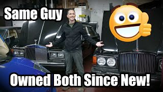 Buying Rolls Royce And Bentley for CHEAP! by Super Speeders