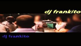 Copia de Djfrank Don Omar vs Shakira vs Pitbull - Danza Kuduro Rabiosa HD