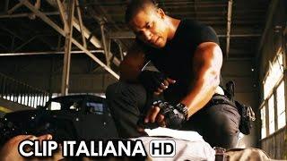 Nonton SUPERFAST & SUPERFURIOUS Clip Italiana 'Il detective Rock Johnson' (2015) HD Film Subtitle Indonesia Streaming Movie Download