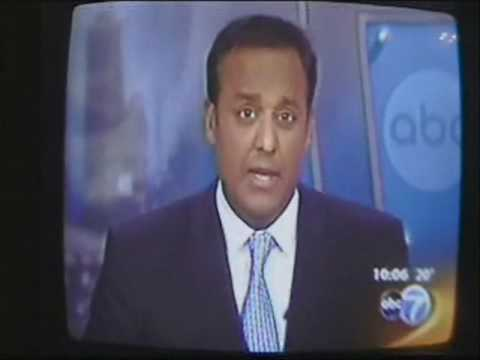ABC 7 Chicago NEWS ACTION
