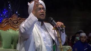 Video CERITA MATI SU'UL KHATIMAH OLEH AL HABIB HASAN BIN JA'FAR ASSEGAF MP3, 3GP, MP4, WEBM, AVI, FLV Mei 2019