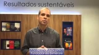 MARCELO ANDRADE - ATITUDE PARA VENCER A CRISE Parte 2