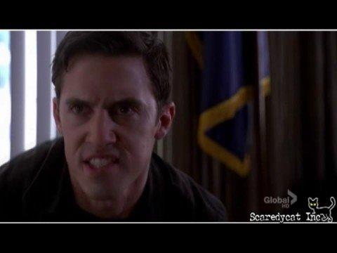 Heroes Season Three Recap Episode 3