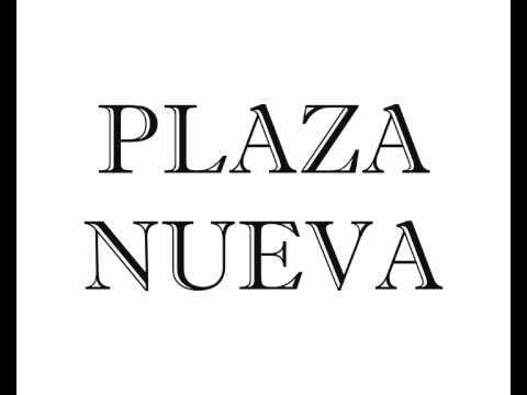 POPURRI DE SEVILLANAS, POR EL GRUPO PLAZA NUEVA, VIDEO Nº  2