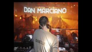Dan Marciano - Even In The Dust (Original Mix)