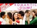 Season Of Love   Romantic Hits - Audio Jukebox