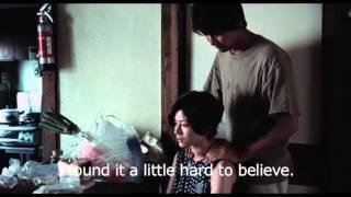 Nonton    15                                                              The Ravine Of Goodbye  Film Subtitle Indonesia Streaming Movie Download