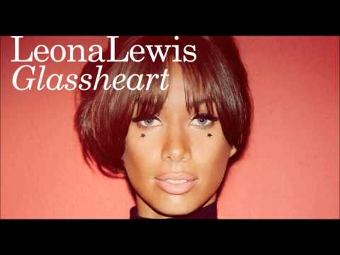Leona Lewis - Favourite scar lyrics