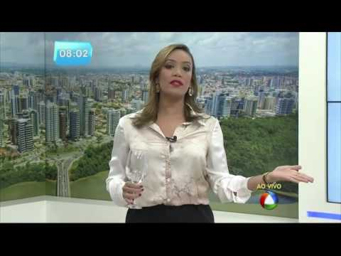 EDUCAÇÃO PROGRIDE EM NOSSA SENHORA DAS DORES/SE