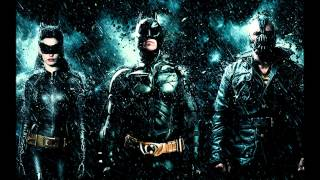 Video The Dark Knight Rises - Main Theme MP3, 3GP, MP4, WEBM, AVI, FLV November 2018