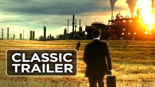 Nonton Food  Inc   2008  Official Trailer  1   Documentary Hd Film Subtitle Indonesia Streaming Movie Download