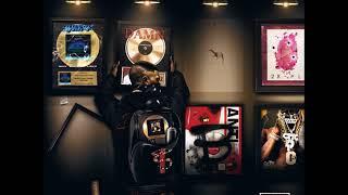 Boosie Badass - Catching The Fade (Migos Motosport)