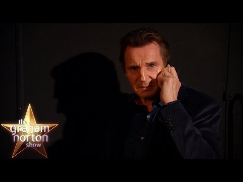 Taken - Here is an exclusive preview to get you excited for the New Year's show and if you haven't subscribed yet, expect a phone call from Liam. Subscribe for weekly updates: http://www.youtube.com/subsc...