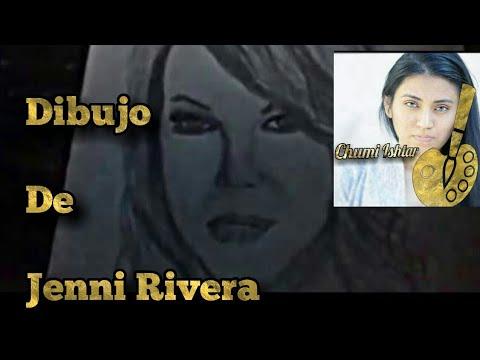 Jenni Rivera RIP  Missing Plane Crash, Found Dead  Mexico  (July 2, 1969 -- December 9, 2012),