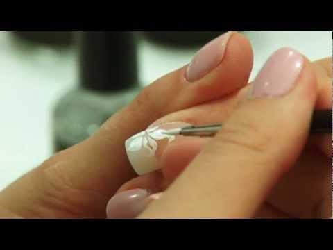 nail art - ricostruzione unghie in acrilico