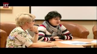 Активно обсуждается судьба офиса «Союза журналистов России» в здании «Дома печати»