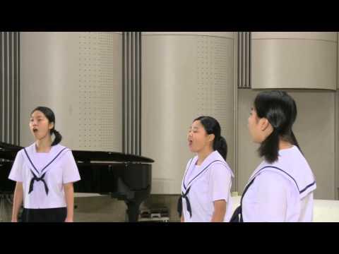 20150912 11 名古屋市立山田東中学校(A)