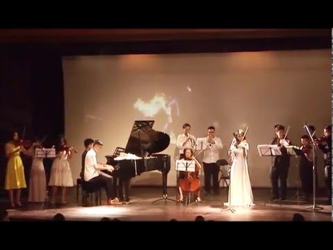 Johann Strauss Tritsch Tratsch Polka