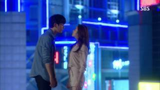 Video 못난이 주의보 30회 130701 #2(2) MP3, 3GP, MP4, WEBM, AVI, FLV Maret 2018