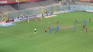 lega-pro-foggia-andria-il-gol-su-rigore-di-sarno-Sport