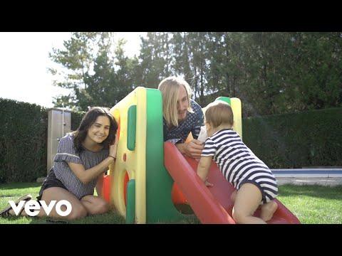Dé:Nash feat. Krúbi - Csokdigger [2019]