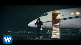 Meek Mill - On The Regular [Official Music Video] by : MeekMillTV
