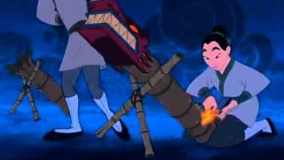 песня из мультфильма ромео с обочины слушать