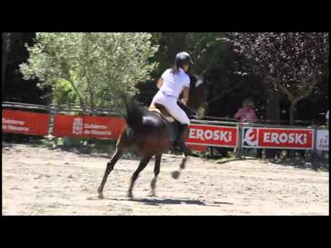 Concurso Saltos Primavera (5) 16/06/12