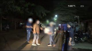 Video Bukannya Membantu, Masyarakat Ini Malah Menghalangi Polisi Menangkap Pelaku - 86 MP3, 3GP, MP4, WEBM, AVI, FLV November 2018