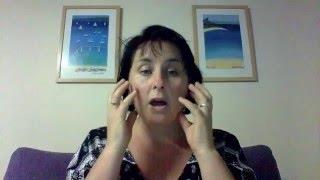 Video TMJ Joint Reset MP3, 3GP, MP4, WEBM, AVI, FLV Agustus 2018