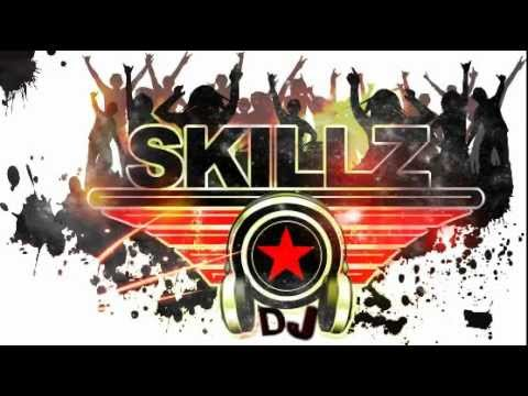 ***Flo Rida - Whistle**Dj SkillZ Remix 2012***