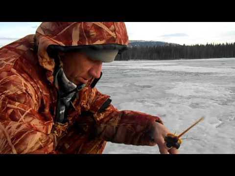 видео рыбалка на озере зюраткуль