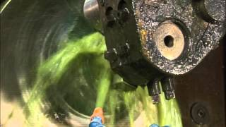 Zoeller Pumps - How it is made
