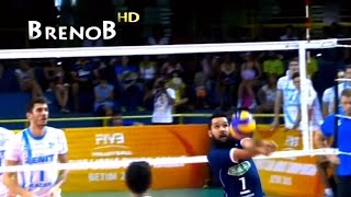 Watch it in HD! ► TOP 10 Best Actions by William Arjona #7!● This video is a tribute to one of the best volleyball setters in the world, William Arjona! Check out his best actions according to my thoughts! I hope you enjoy it ;)► Support me!● Follow me on Instagram: @brenobuzin ● Follow me on Vimeo: https://vimeo.com/user25133694 ● Follow me on Facebook: https://www.facebook.com/volleyballaddict1.0♫ Song: Yinyues - Everything ft Mimi Page! ● Breno Buzin - JUST PLAY IT!