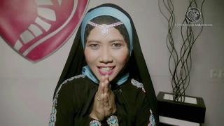 Download Lagu Vina Siti Hawa - Bertaubatlah ( Official Teaser Video Clip ) Part 02 Mp3