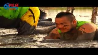 Phim Cong Chua Teen Va Ngu Ho Tuong - Phim Công Chúa Teen Và Ngũ Hổ Tướng - ep4