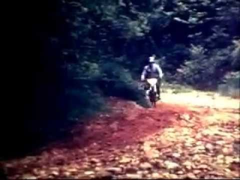 Enduro Vintage - Part 4